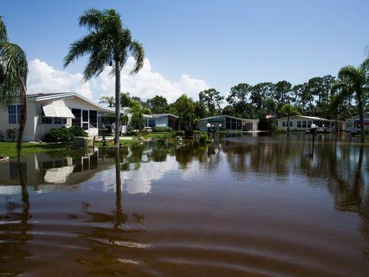 JUMP NDN 0830 Flooding 004