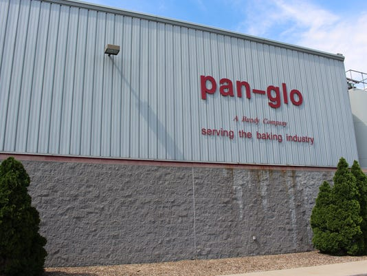 Pan-Glo-Synova-Bundy-Baking-Solutions
