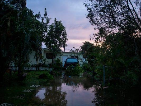NDN 0910 Irma BS 004