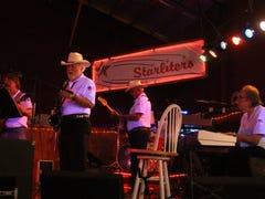 Murph's Country Music Barn a hidden gem in Robertson County