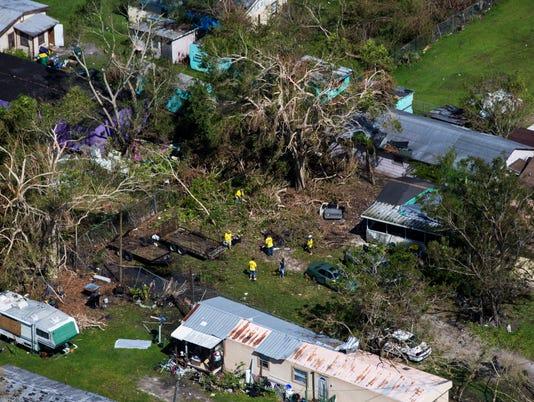NDN 0916 Irma Aerials 005