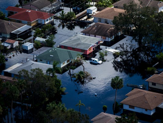 NDN 0916 Irma Aerials 014