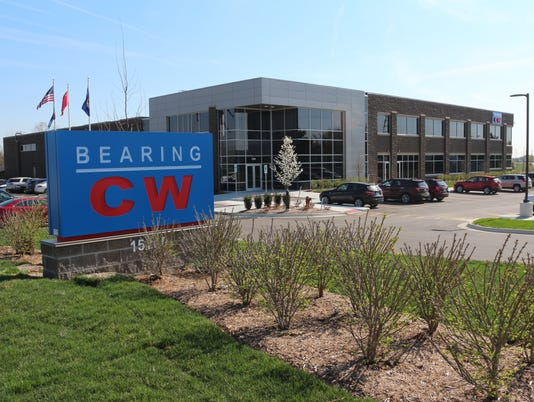 636413271548470614-NRO-cw-bearing.jpg
