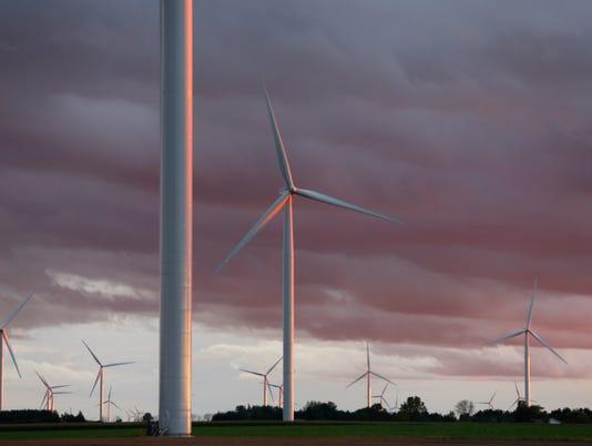 636414207647177538-AP-Wind-Turbine-Thumb-MIPS1.jpg