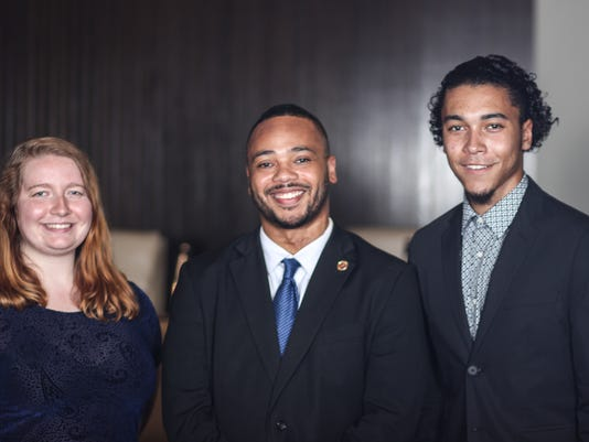 mansfield-city-council-internship-program