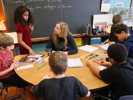 636416906006559047-MJS-Montessori--nws--sears--6.jpg