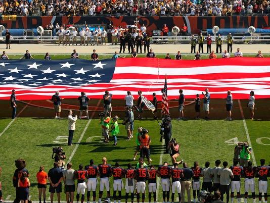 football flag.jpg