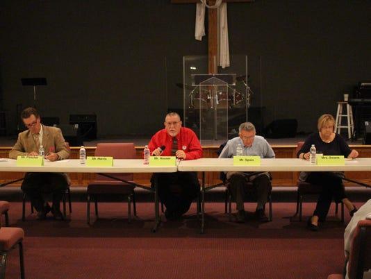 Madison-township-trustee-candidates