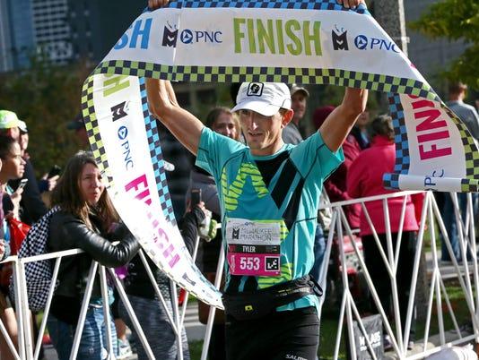 marathon-winner.jpg