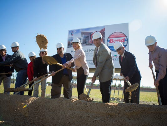 636444482428014537-792331001-Bond-project-groundbreaking3.jpg