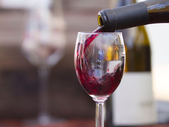 The Port Clinton Rotary Club will hold its 6th Annual Winter Wine Festival from 2 to 6 p.m. on Saturday, Feb. 3, at Mon Ami Restaurant.
