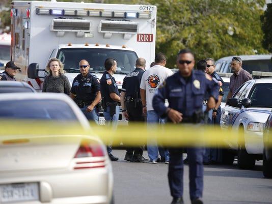 Officer-Involved-Shooting.jpg