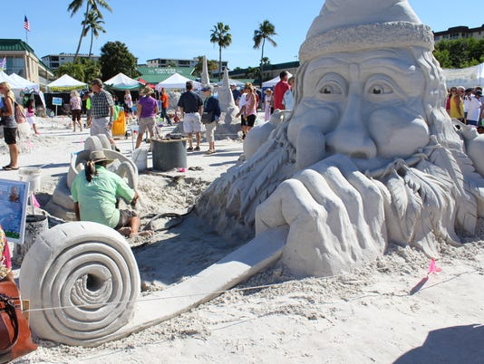 636460273331211747-FMB---Sand-Sculpting---Face.jpg