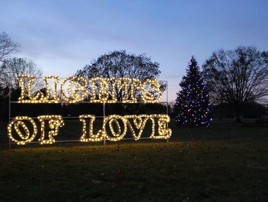 Lights-of-Love.JPG