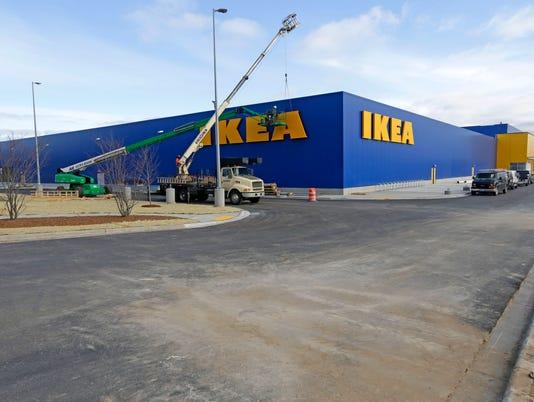636482426544147252-IKEA-desisti-992.JPG