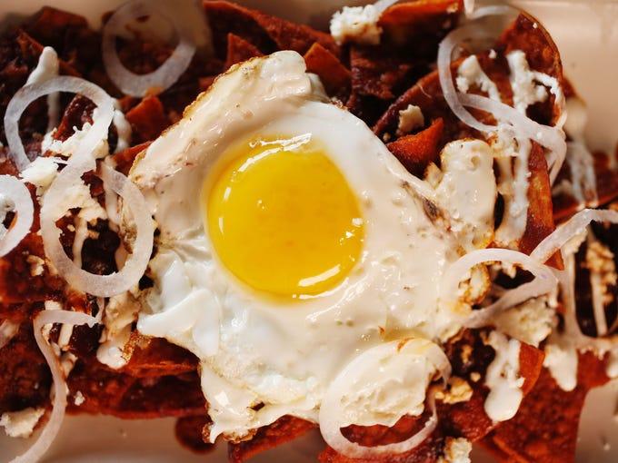 Phoenix chef wins 'Chopped,' raises awareness for Joy Bus