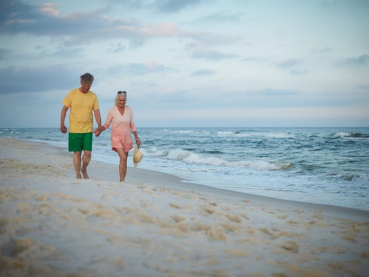 vacation budget or splurge options for europe cruises and beach