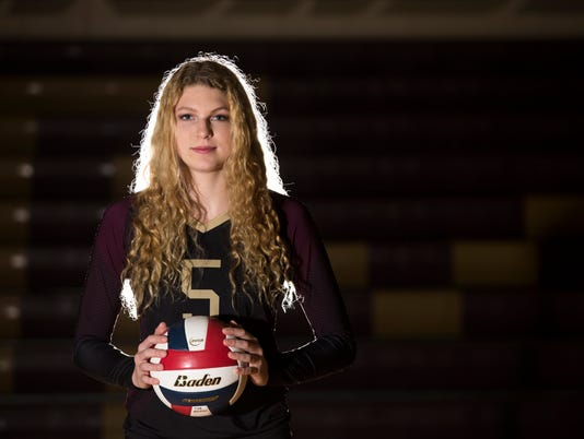 636489565267461482-944769001-vol-all-south-texasVBteam-07.jpg