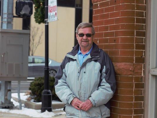 Mike-Thomas-councilman.jpg