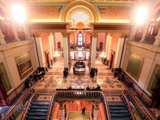 Capitol6.jpg