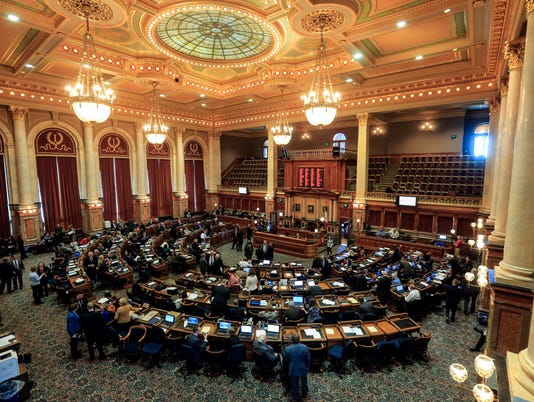 Capitol3.jpg