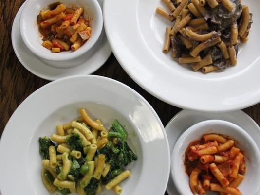 636511219238631401-Food-truck-pods-Chickpea-pasta-048.JPG