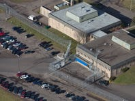 Legal woes at teen prison have cost Wisconsin $20.6 million and counting