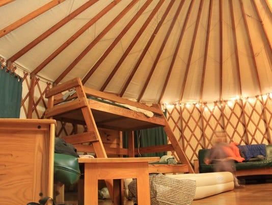 636517941943251290-Inside-yurt.jpg