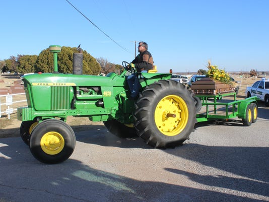 636521517244467172-Kenneth-McAlister-on-Tractor.JPG