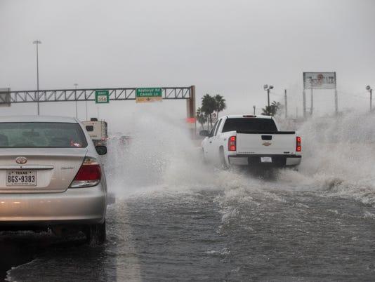 636526723848046487-flooding-01.jpg