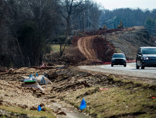 Clarksville-RoadUpdates-130-1.JPG