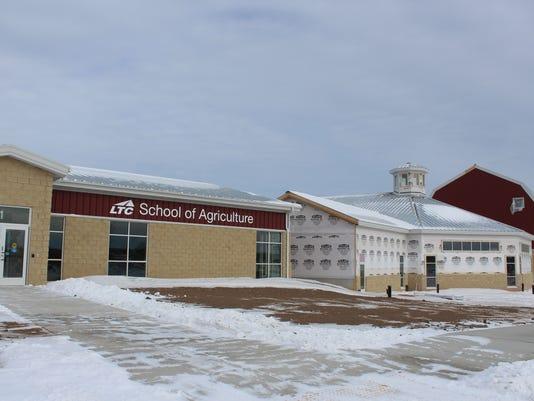 WI-Farm-Discovery-Center-1.JPG
