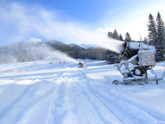 636536898461201503-Snowmaking-3-Photo-Credit-Arizona-Snowbowl.JPG