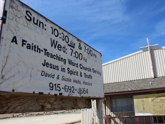 Redeeming-church