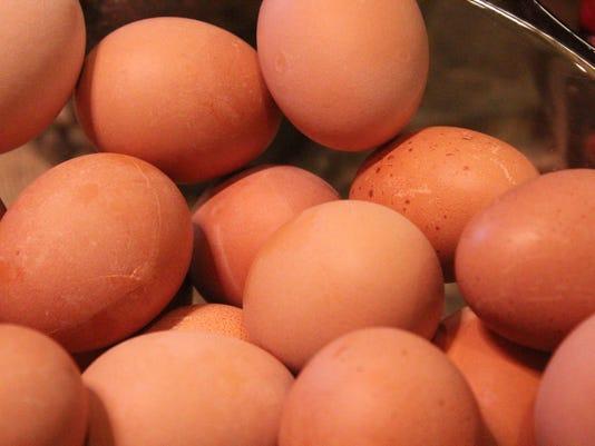 636542001522722609-ASAP-20180217-breakfast-eggs2.JPG