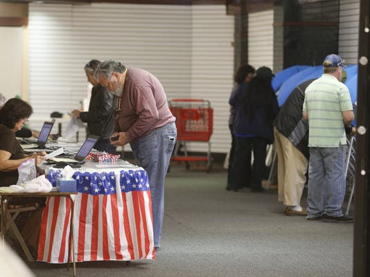 Early-Voting-2.jpg