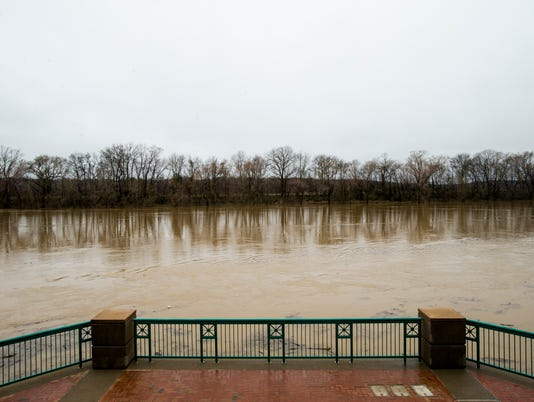 McGregor-Liberty-flooding-4.JPG