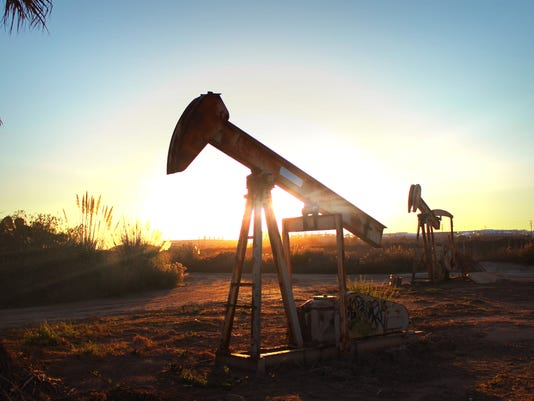OIL-REGULATOR-photo