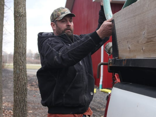 matt-strine-loading-truck-maple-syrup-01.JPG
