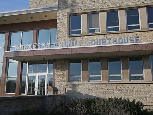 636582233727242781-MJS-Waukesha-Courthouse--nws--sears--7.JPG