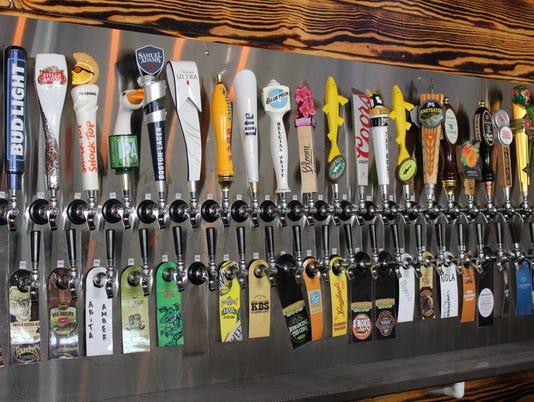 636589739912911165-Beer-taps-65-Daqs.JPG