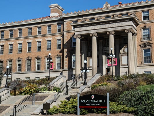 Agricultural Hall UW madisono.jpg