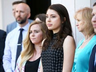 The Arizona Supreme Court just gave 'devout' bigots the OK to discriminate