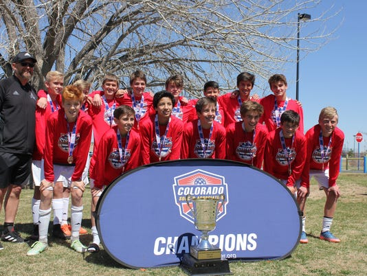 636608898451195508-Arsenal-Boys-State-Cup.jpg