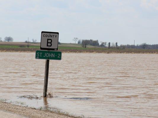 Flooding-County-B.JPG