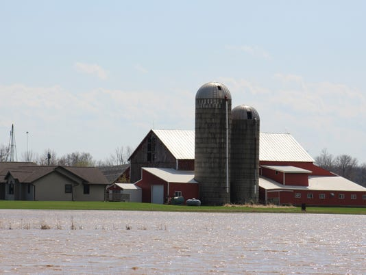 Flooding-Calumet-County-2.JPG