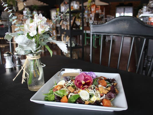 636618170172005709-Blossom-Salad-1.JPG