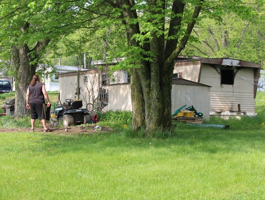 madison-township-trailer-fire-mothers-day