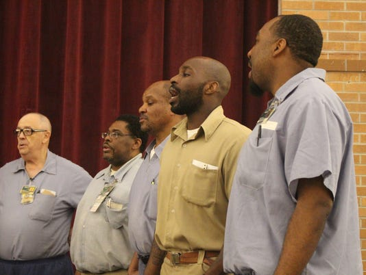 Marion-Correctional-Institution-Kuji-Mens-Chorus.JPG