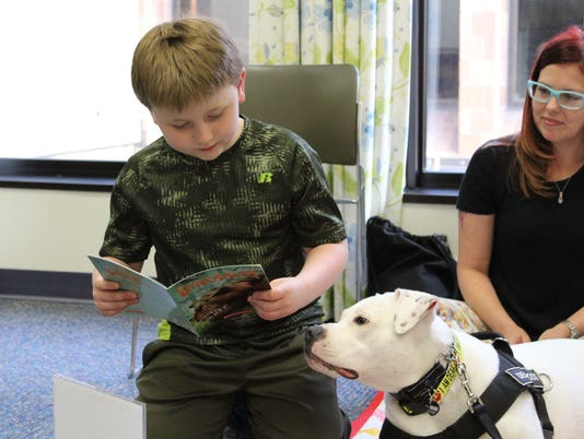 636640648429567982-Therapy-Dogs-1-002-.JPG